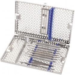 Capete de periere Philips Sonicare Diamond Clean