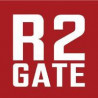 R2Gate