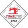 Coneltex